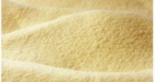 قیمت پودر چربی محافظت شده دامی